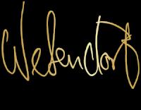 Wetendorf - Living