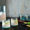 Glas - 6 stk. BELDI glas (L)