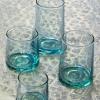 Glas - 6 stk. BELDI glas (M)