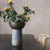 Vase, kombi fra House doctor