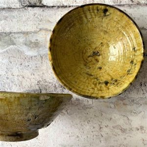 Tamegroute keramik - Sahara
